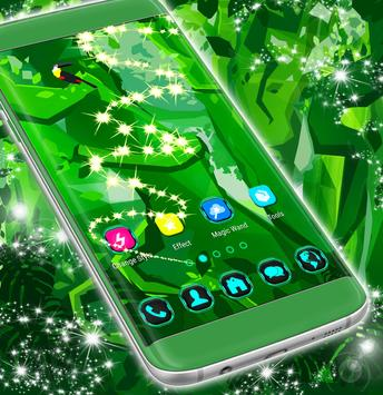 Free Nature Theme for Android screenshot 2