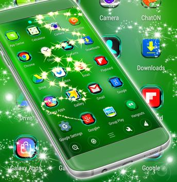 Free Nature Theme for Android screenshot 3