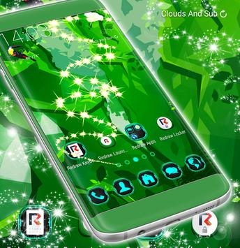 Free Nature Theme for Android screenshot 4