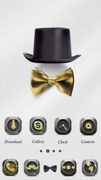 Gentleman screenshot 1