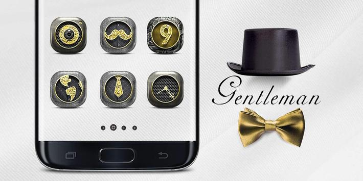 Gentleman screenshot 4