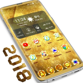 Glitter Icons icon
