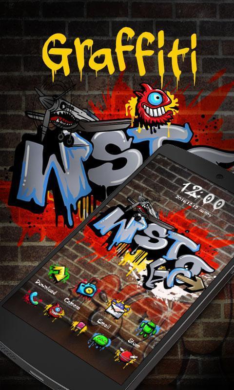 go launcher apk download