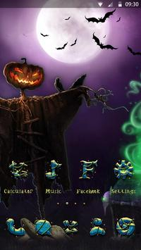 Halloween screenshot 1