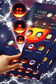 Hd Icons Pack Free screenshot 3