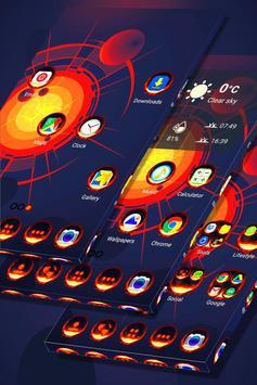 Hd Icons Pack Free screenshot 4