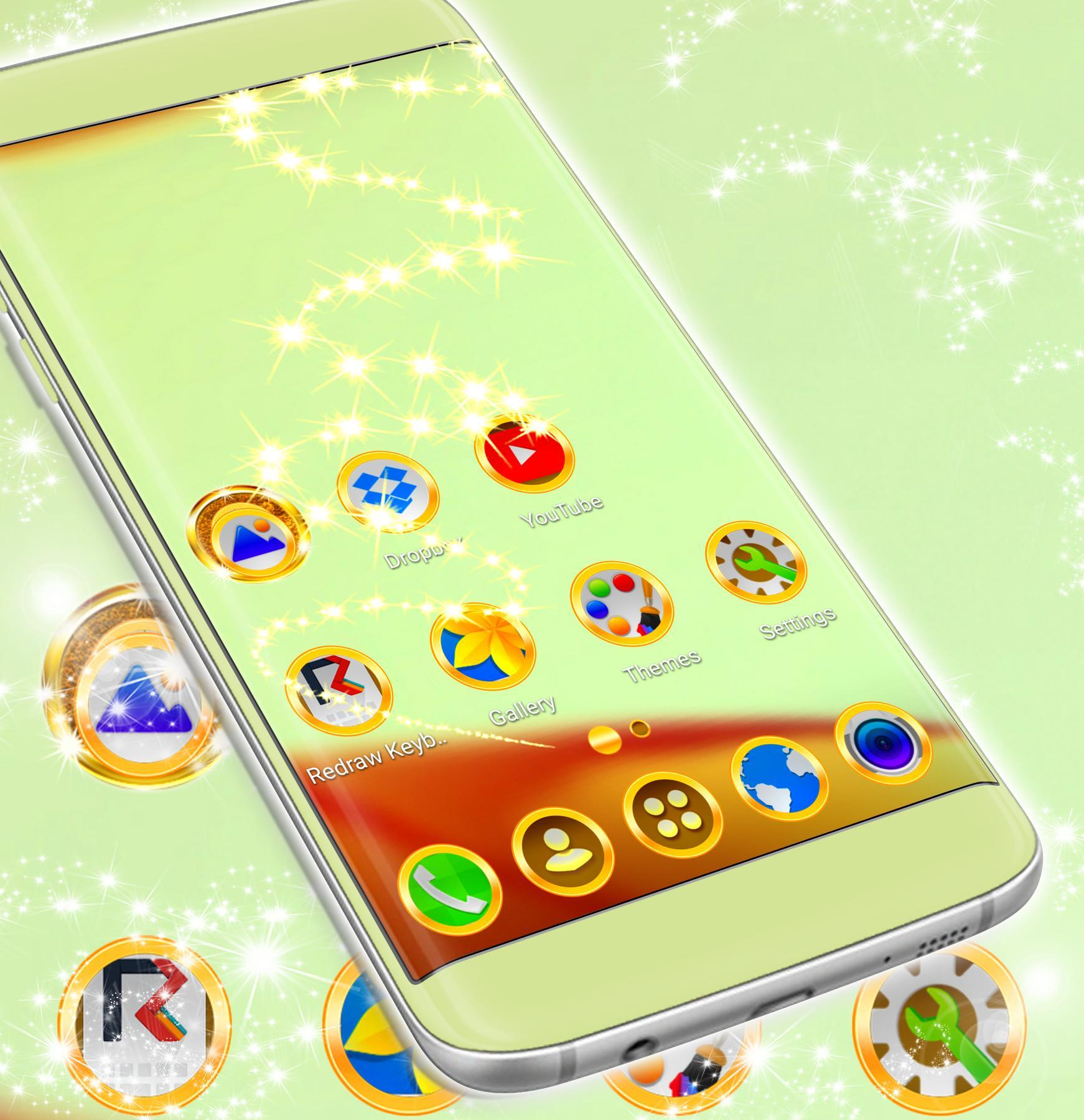 Launcher For Samsung Galaxy J7 for Android - APK Download