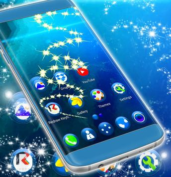 Launcher For Samsung Galaxy J7 Prime for Android - APK Download