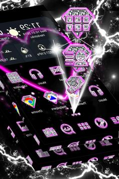 Love Icons screenshot 1