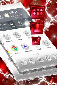 3D Icons Free screenshot 1