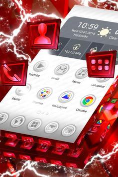 3D Icons Free screenshot 2