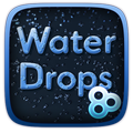 Clear Water Drop Launcher