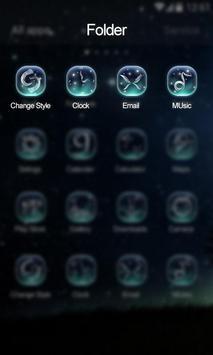(FREE) Starry 2 In 1 Theme screenshot 6