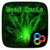 Download Weed Rasta 3 3 0 APK for android Fast direct link