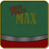 Video Poker MAX! icon