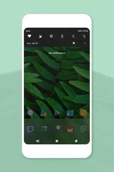 [Substratum] Curve screenshot 2