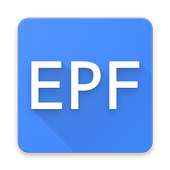 EPF Links icon