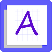 Coming Soon (Letters *NEW) icon