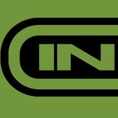 IndoorSport Estepona icon
