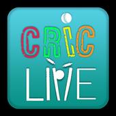 IPL Live 2017 Score icon