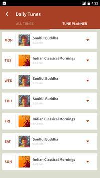 Gautama Buddha Daily apk screenshot