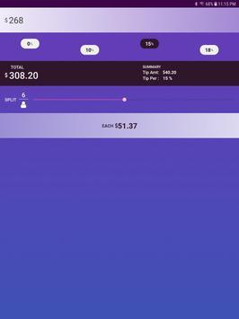 tipz screenshot 4