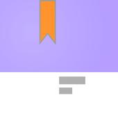 Bujo icon