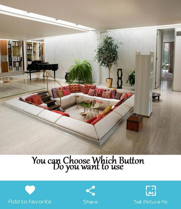 Dekorasi Ruang Tamu Diy For Android Apk Download