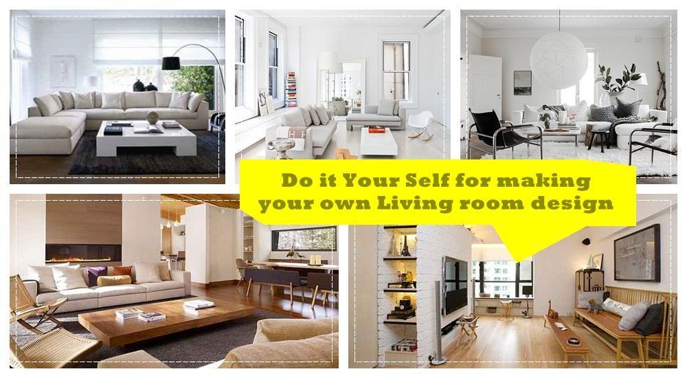 Elegant Living Room Design Pour Android