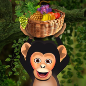 Fruit Champ icon