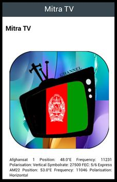 Afghan Channel for Android - APK Download