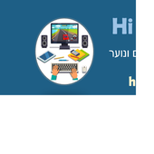 מולטי גיים2 icon