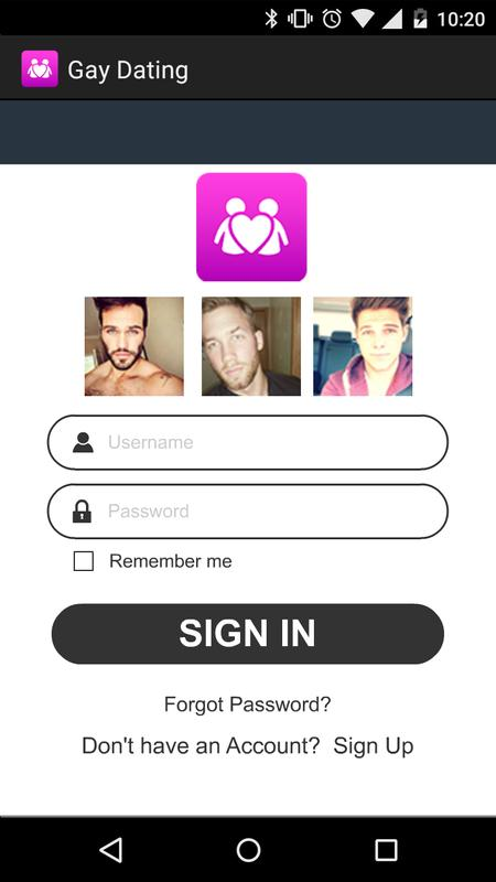 international gay dating app Discover the top 100 best gay dating apps for ios free and paid top ios apps for gay dating in appcrawlr.