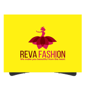 Reva Fashion icon