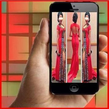 Ankara Best Fashion Style apk screenshot