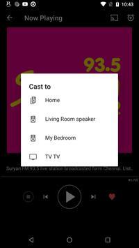 Tamil FM Radio HD Live- Podcast, Tamil Live News 2 3 0