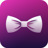 Gay Date - Gay app for chat & date guys nearby icon