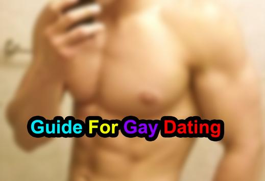 Gay dating advice, naked holiday girlfriends