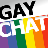 Gay Dating Chat App Advice icon