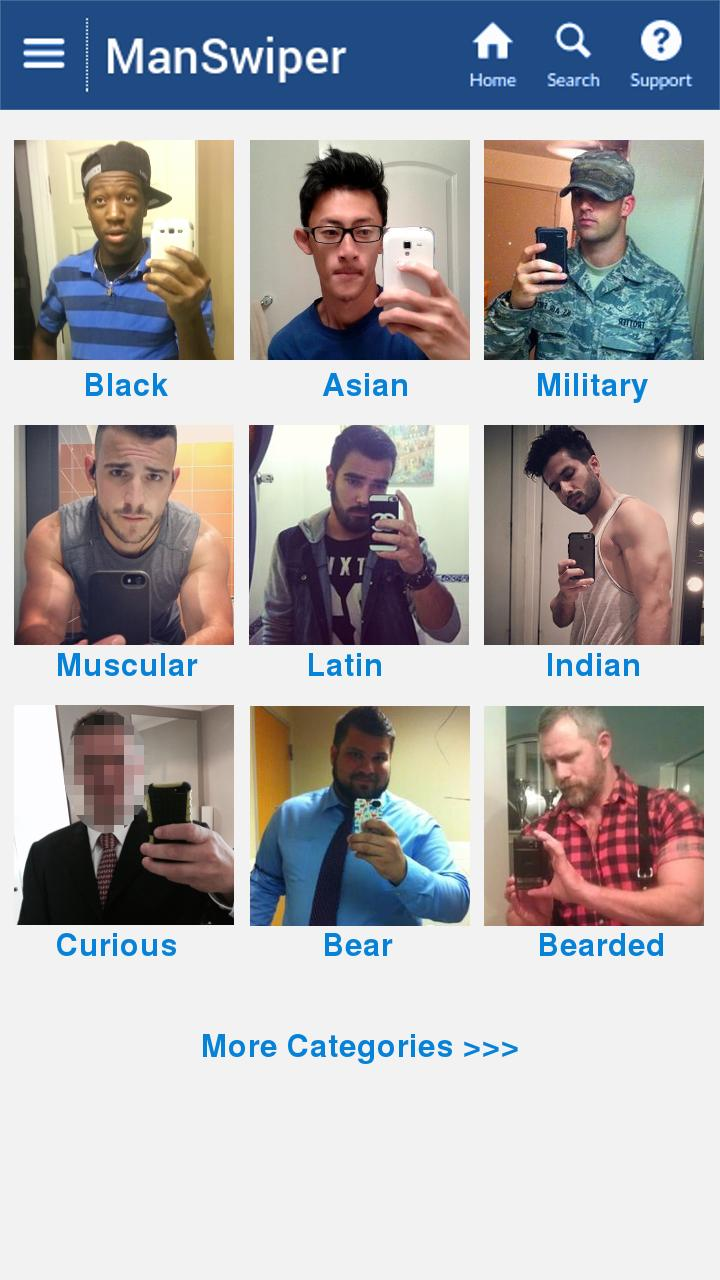 www. Gay Dating india.com
