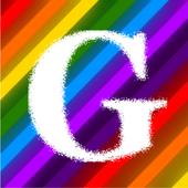 Gaylaxy icon