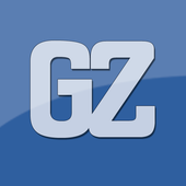 GayZup - Profiles & Chat icon