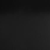 Black Color icon