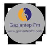 gaziantepfm icon