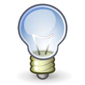 Lightwave Controller icon