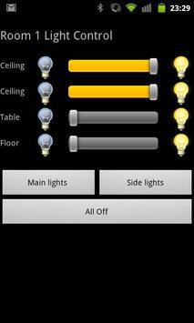 Lightwave Controller poster
