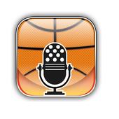 Gobasket (Marcador Online), puntuación en directo icon