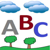 English Words Kids Lite icon