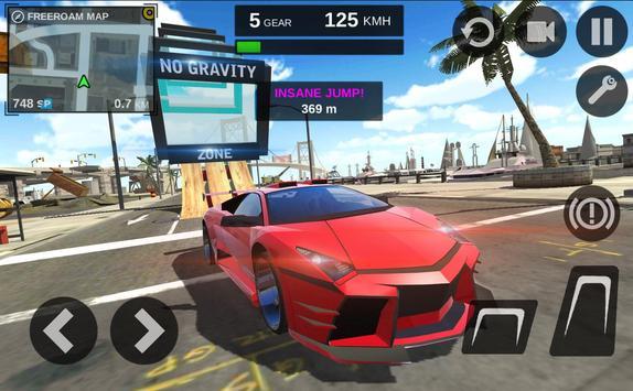 Speed Legends imagem de tela 5
