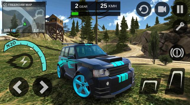 Speed Legends imagem de tela 6